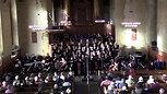 Schubert Mass no. 4 in C — Gloria