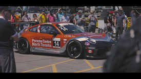 DGS - Honda Indy 2019