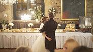Umshau Wedding