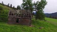Ravenswood Ranch