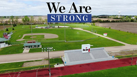 Plainview! We Are In This Together.