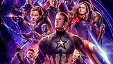 Realtor's Guide to Marvel's Avengers Endgame
