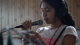 Ma passion : le chant
