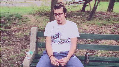 Music Video - Caffeine and Nicotine