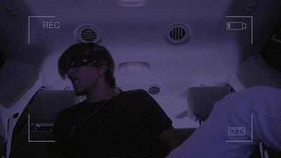 Music Video - Black Blood
