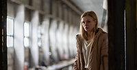 THE FORGOTTEN by Daria ONYSCHENKO. International trailer