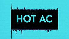 Hot AC