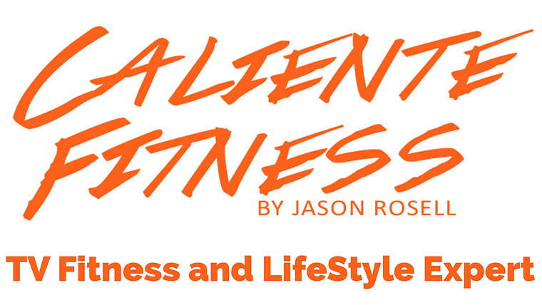 Caliente Fitness Programs Monthly Subscription
