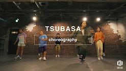 TSUBASA -中級- Runaway