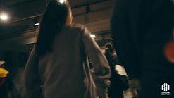SUDOKEN WS Trailer