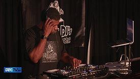 DJ SCANDALOUS DIGIMIX