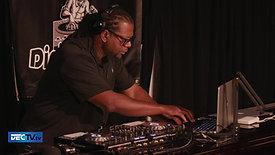 DJ DANIELL SPENCER DIGIMIX