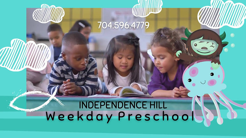 Independence Hill Preschool