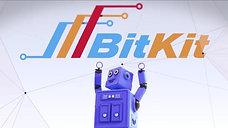 BITKIT
