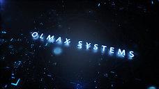 OLMAX SYSTEMS