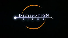 Destination Films Ident