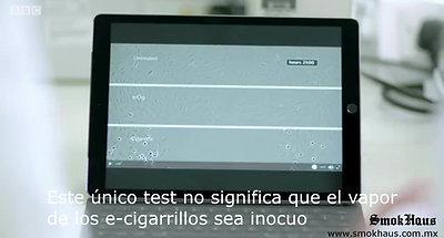 Proyectoalfa1
