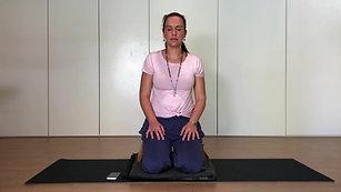 Meditation - mantra (so hum) practice |12min