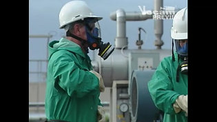 Hazardous Substances Safety Essentials