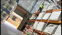 Warehousing and Storage Safety Essentials