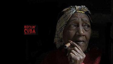 Rock'in Cuba