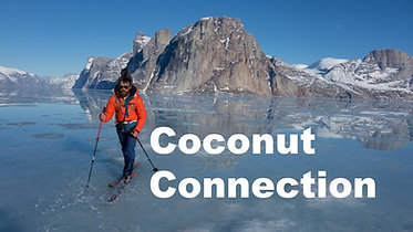 Coconut Connection