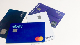 What are Credit Cards?