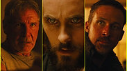 Mobile Movie Critic Review_BLADERUNNER 2049