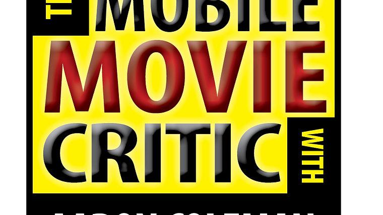 Mobile Movie Critic