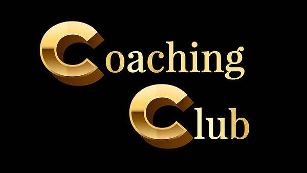 Coaching club