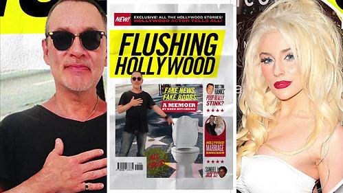 Flushing Hollywood