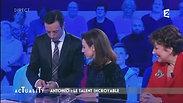 2017 01 02 Antonio AcTualiTy France 2