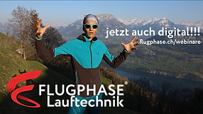 best of FLUGPHASE