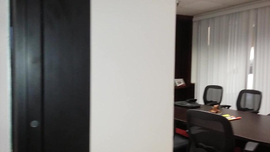 9113 Bolsa Avenua, Suite 220 Westminster CA 92683 U.S.A.