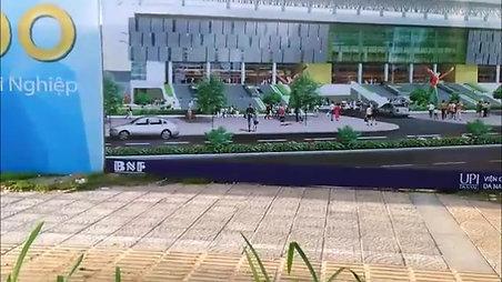 APEC 2017 Da Nang VIETNAM