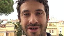 Edoardo Ferrario x #SaveZalib