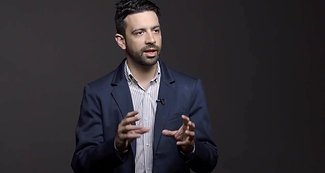Grupo Carsa crea una cultura unificada con SAP SuccessFactors