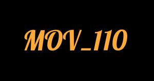 ewcmov_110