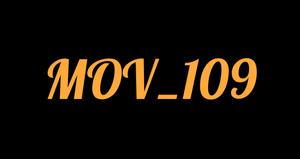 ewcmov_109