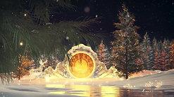 Navidad Logistic Line