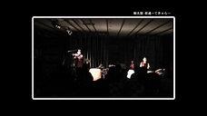 ライブPV2017