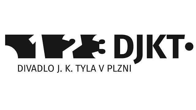 DJKT Plzeň