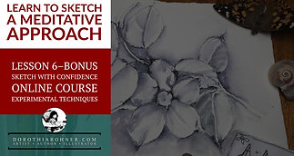Lesson 6 - Bonus - Experimental Techniques
