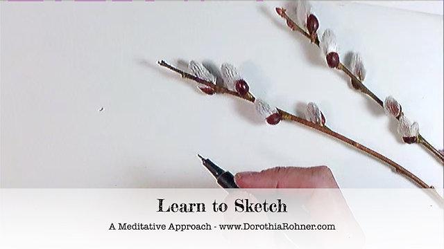 On-line Art Courses