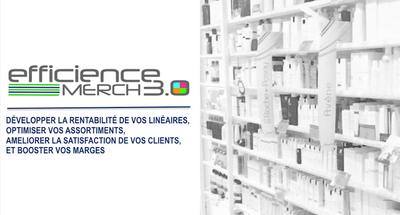 efficienceMERCH3.0