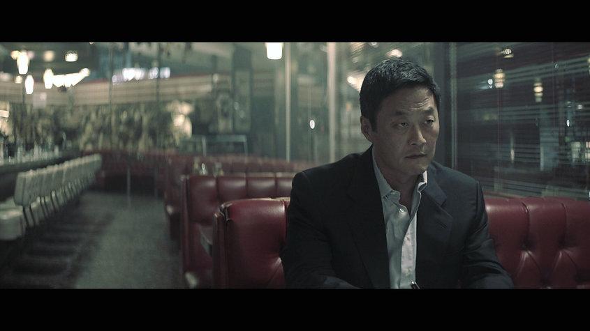 First World Problems Trailer