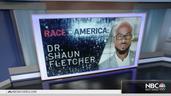 NBC - Race in America Ep 15