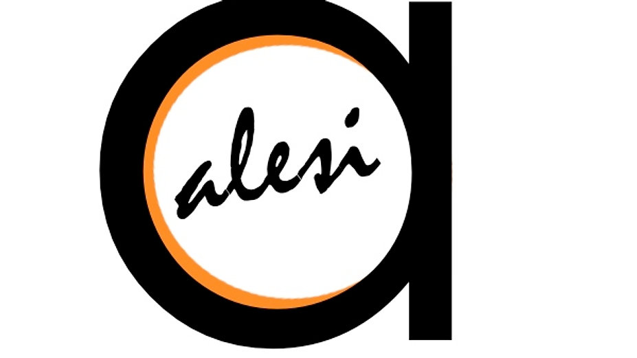 Alesi Group