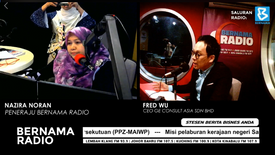 Action Plan: Pemasaran Media Sosial (EP10)