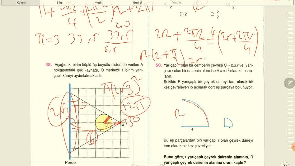 Geometri 5.gün (28-69)